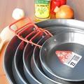 スペイン製バレンシア産 パエリアパン【サイズ豊富!!】スペインで一番有名 EL CID 社製 プロ用 パエリア鍋