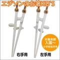 ★エジソンのお箸 KID'S (右手用、左手用)