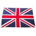 再入荷!あなたのお部屋をブリティッシュに! USA&UK【フラッグL】UK FLAG