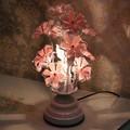 ★決算特価★◆ご予約受付中!◆フィオーリランプPK 花/照明/ヨーロピアン