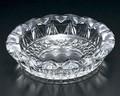 《日本製》グローリー 灰皿【ガラス】【アッシュトレー】
