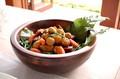 【キッチン】【什器・店舗備品・サイン】惣菜くり鉢(深型) 【大/中/小】