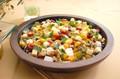 【キッチン】【什器・店舗備品】惣菜くり鉢(浅型)【小/中/大】