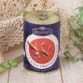 【ジェンセン】トマトクリームスープ