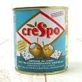 【クレスポ】スタッフドオリーブ ブルーチーズ