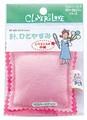 【手作り】 ☆新生活☆【ソーイング】ピンクッション