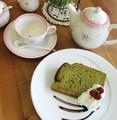 【再値下げ!】【SALE】【ナチュラルロマンティックなバラの花】セントローズガーデン 食器