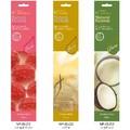 【SALE】【インセンス(お香)】Natural Pure Direct Series インセンススティック