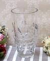 ★ゴッシック&クラッシック★ サマーコレクション2014 クリスタル風ガラス花瓶VASEベース