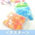 ■【テスター・販促品】フラワーペタルミニパック