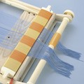 【手作り】 ホルダー(糸留め)