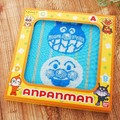 【アンパンマン】ドレスタオルギフトセット500<ウォッシュ×1>【キャラクター】