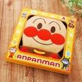 【アンパンマン】ドレスタオルギフトセット1000<ドレス×1>【キャラクター】