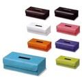 ティッシュケース オリジナル(Trash Box) -1050