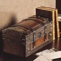宝箱1/オリジナル(Pirate treasure box) -1050
