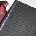 秋冬新作・イージーオーダースーツ用生地&シングル仕立て代含むPOA-CT709-1