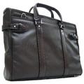 豊岡鞄認定!! V.S.トートビジネスバッグ 鞄の聖地兵庫県豊岡市から 日本製