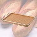 ベーカリーバスケット3/オリジナル(Rattan tray) -1050