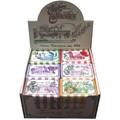 サポネリー・マリオ・フィッシー タスカニー ベジタブル ソープ Tcscany Vegetable Soap