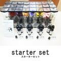 【ブライダル雑誌掲載】SIGNAL シグナル フラワーディフューザー8種 フレグランスリフィル4種 日本製