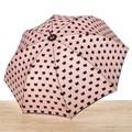 【おすましプーちゃん】プーちゃんプリント長傘