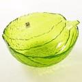 【月夜野工房】色鮮やかな野菜シリーズ かぼちゃ中鉢