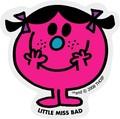 ミスターメン&リトルミス MLS-22 LITTLE MISS.BADミスターメン&リトルミス
