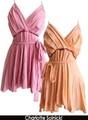 Span Top Dress