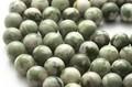 【天然石丸ビーズ】ラピスネバダ 10mm【天然石 パワーストーン】