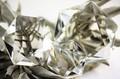 【天然石置き石】六芒星 水晶(人工結晶) 40mm【天然石 パワーストーン】