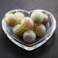 【天然石置き石】丸玉 20mm ムーンストーン【天然石 パワーストーン】