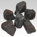 【原石】原石ラフ ヘマタイト 1kg【天然石 パワーストーン】