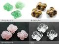 【天然石彫刻置物】カエルSS 【天然石 パワーストーン】