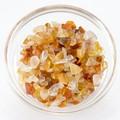 【さざれ】浄化用チップ 1kg カーネリアン【天然石 パワーストーン】