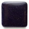 【天然石モチーフビーズ】四角形 ブルーゴールドストーン【天然石 パワーストーン】