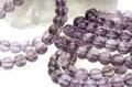 【天然石ブレスレット】ピンクアメジスト 8mm [アソート]【天然石 パワーストーン】