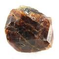 【天然石原石】グロッシュラー(灰ばん柘榴石)【天然石 パワーストーン】