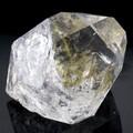 【天然石原石】ハーキマーダイヤモンド (大)【天然石 パワーストーン】