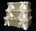 BOX3Pセット・Heirloom