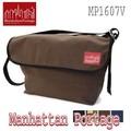 Manhattan Portageマンハッタンポーテージ メッセンジャーバッグ 1607V
