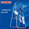 ライフハイト タワー200デラックス 62075
