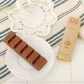 【Cafe-Tasse】ミルクチョコレート(45g)