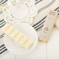 【Cafe-Tasse】ホワイトチョコレート(45g)