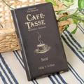 【Cafe-Tasse】ビターチョコレート(100g)