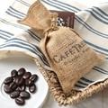 【Cafe-Tasse】コルドバチョコレート