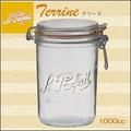 Le Parfait(ル・パルフェ)テリーヌ 1000cc