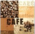Paper+Design ペーパーナプキン <カフェ×コーヒー>
