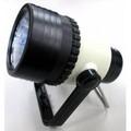 《乾電池式 暗闇でも見つけやすい》LEDライト&ランタン<防災>