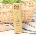 【Cafe-Tasse】レモンホワイトチョコレート(45g)
