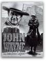★よりどり3点送料無料★アメリカン雑貨★看板★ジョン・ウエイン★西部劇の帝王・American Legend